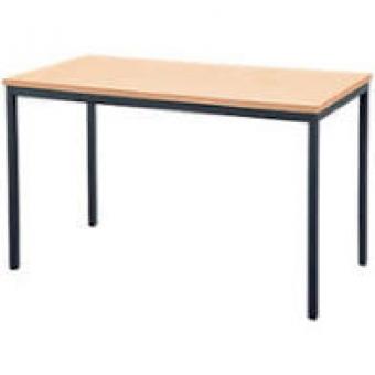 Tafel - 1,2 meter